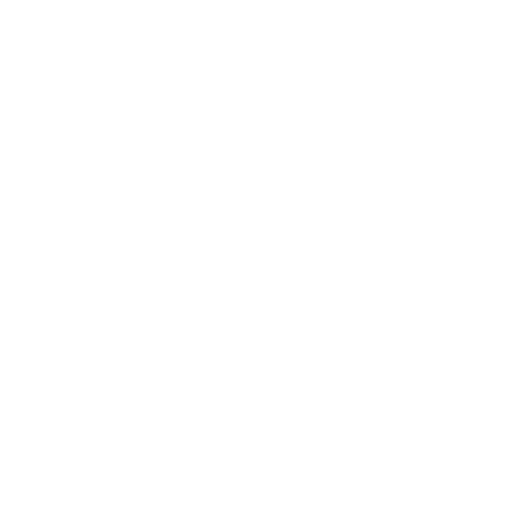 MAESTRO gestion documentaire